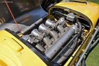 1958 Kurtis 500H