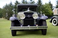 1929 LaSalle Series 328