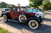 1928 LaSalle Model 303