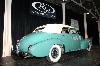 1940 LaSalle 40-52