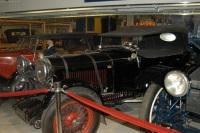 1931 Lagonda 2-Liter Low Chassis image.