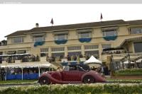 J2 - European Classic Open 1935-1940