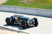 1939 Lagonda V12 LeMans