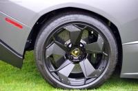 2008 Lamborghini Reventon.  Chassis number ZHWBU77SX8LA03148