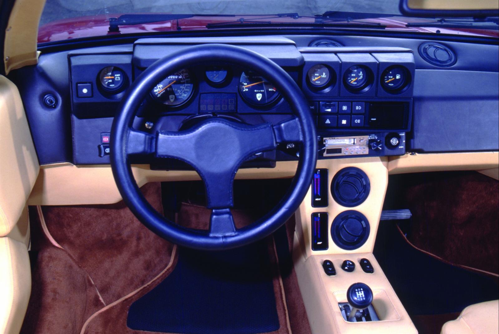 https://www.conceptcarz.com/images/Lamborghini/1981-Lamborghini-Jalpa-Coupe-Image-i01-1600.jpg