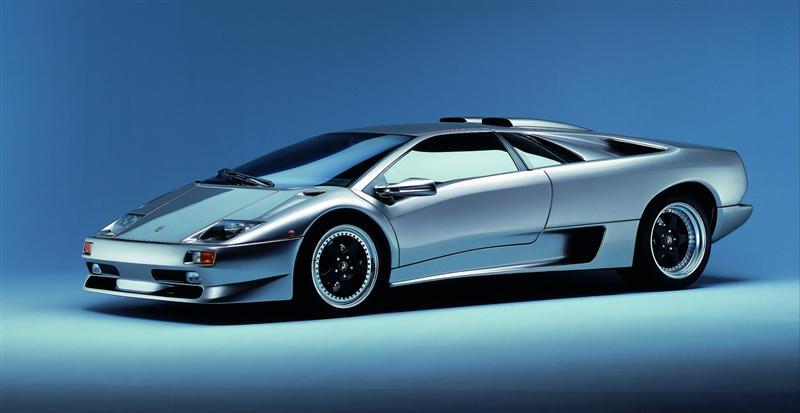 https://www.conceptcarz.com/images/Lamborghini/1996-Lamborghin-SV_Coupe-Image-02-800.jpg