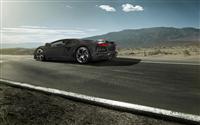 Lamborghini Aventador Carbonado