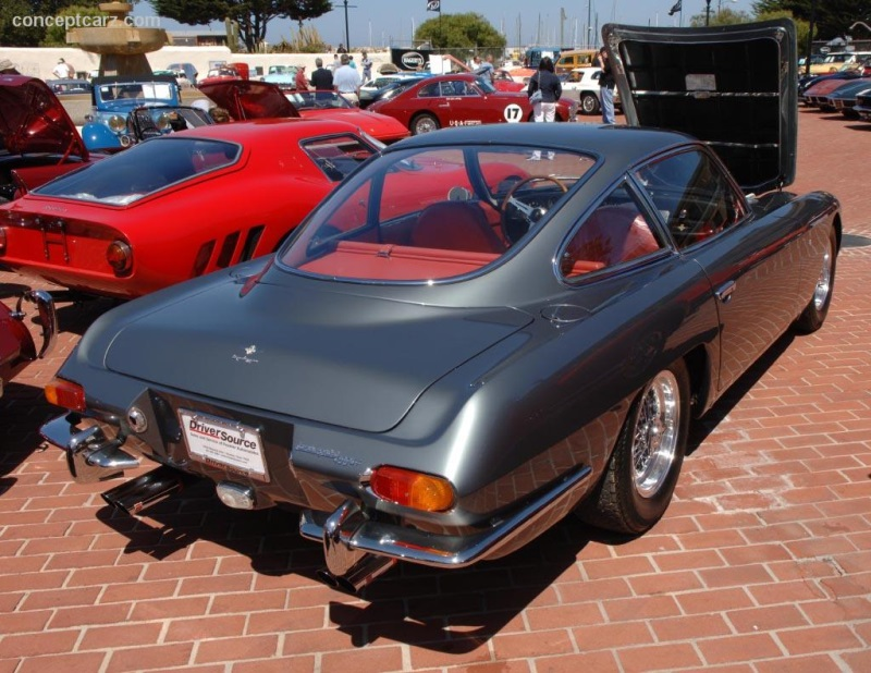 https://www.conceptcarz.com/images/Lamborghini/66_Lambo_GT400_Coupe_DV-06-RMM_012-800.jpg