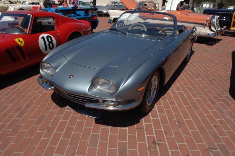 https://www.conceptcarz.com/images/Lamborghini/66_Lambo_GT400_Coupe_DV-06-RMM_05-800.jpg