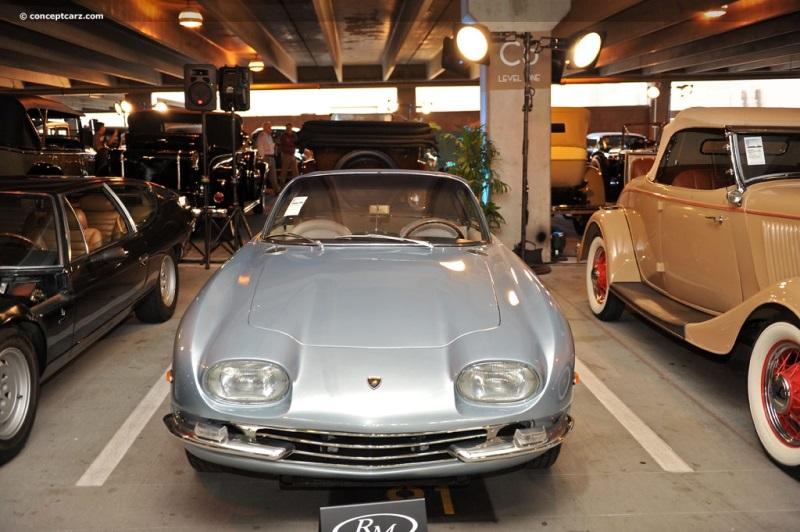 https://www.conceptcarz.com/images/Lamborghini/66_Lamborghini-400GT_2pl2_DV-11-RMA_01-800.jpg