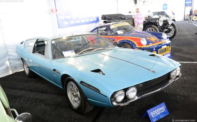 https://www.conceptcarz.com/images/Lamborghini/68_Lambo-Espada_400GT_DV-13-GCP-01-800.jpg