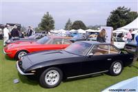 50th Anniversary of Lamborghini Espada & Islero