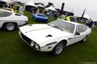 1969 Lamborghini Espada 400 GT