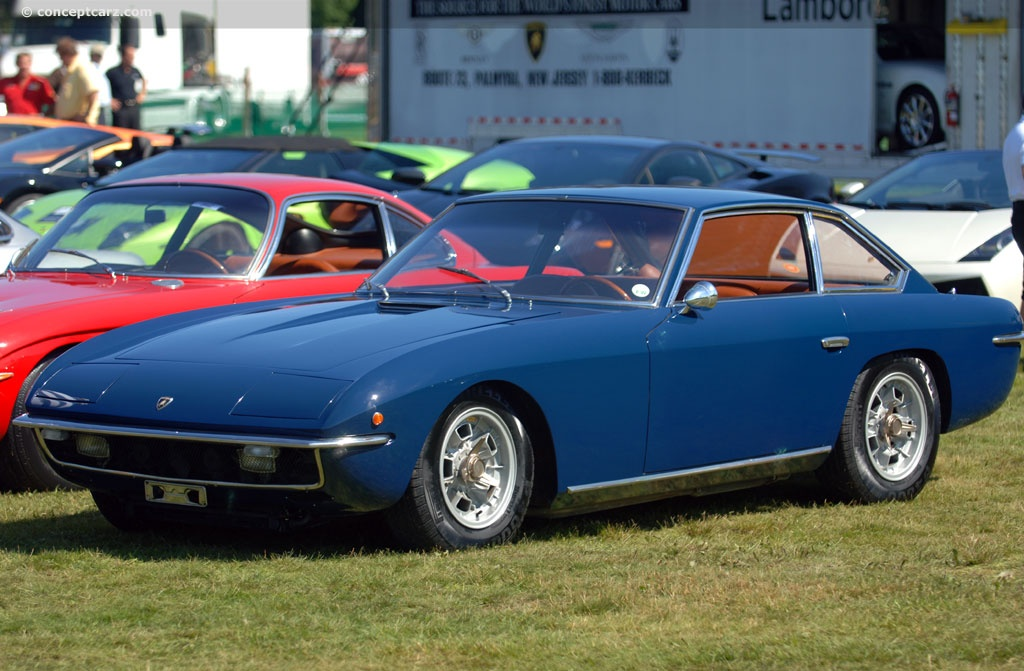 https://www.conceptcarz.com/images/Lamborghini/69-Lamborghini_Islero_6267_DV-08_Belle_010.jpg