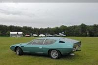 1971 Lamborghini Espada