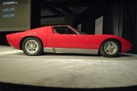 1971-1992