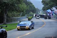 1973 Lamborghini Espada 400 GT