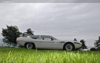 1974 Lamborghini Espada 400 GT