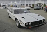 1974 Lamborghini Espada 400 GT image.