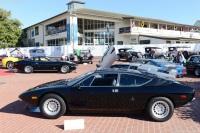 1976 Lamborghini Urraco P300 image.