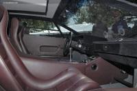 1977 Lamborghini Countach LP400