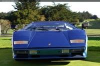 1979 Lamborghini Countach LP400S image.