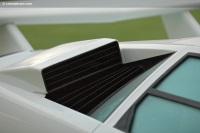 1982 Lamborghini Countach LP 500