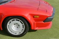 1983 Lamborghini Jalpa P350 GTS