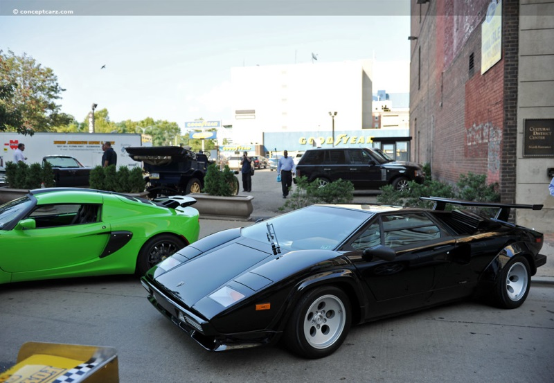 wheels select amelia previous white hollywood lamborghini countach next auction shows lots
