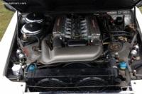 1991 Lamborghini LM002