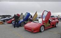 1993 Lamborghini Diablo thumbnail image
