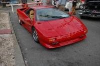 1994 Lamborghini Diablo VT image.