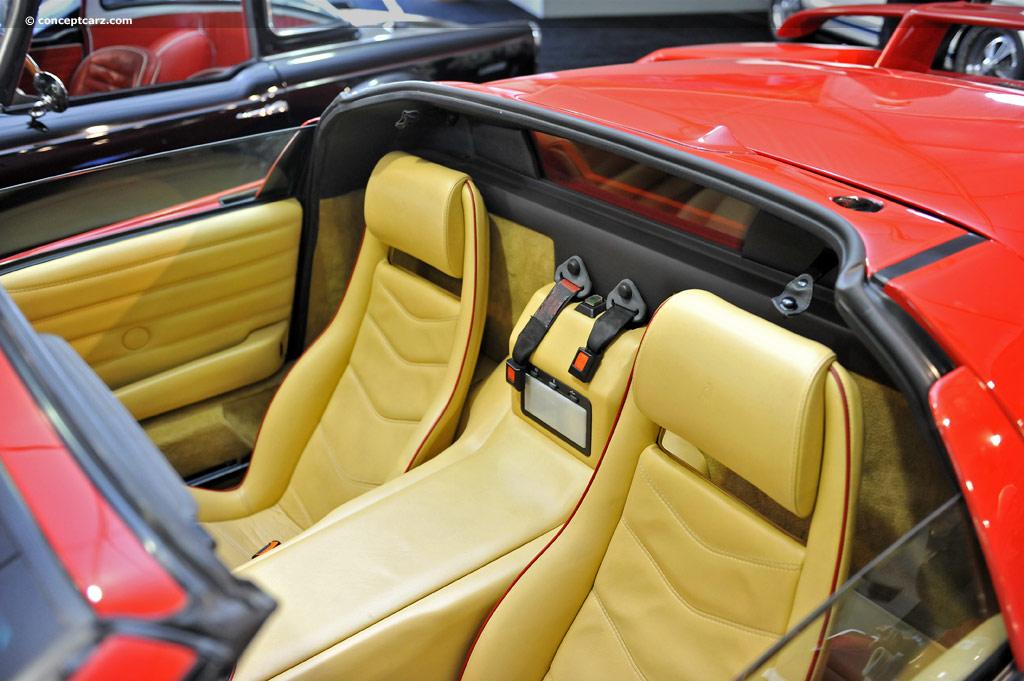 https://www.conceptcarz.com/images/Lamborghini/96-Lambo-Diablo-VT_DV_13-BHA_i04.jpg