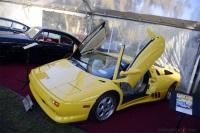 1997 Lamborghini Diablo thumbnail image