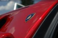 Lamborghini Diablo VT Momo Edition