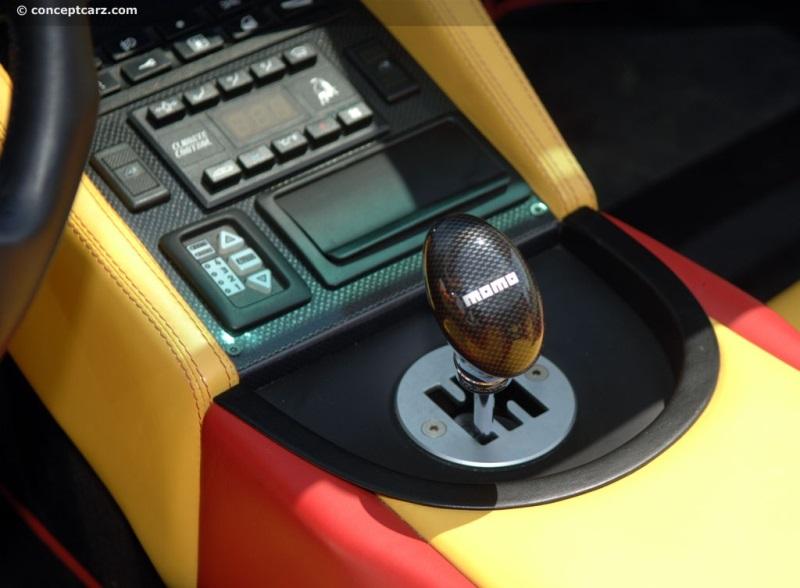 1999 Lamborghini Diablo VT Momo Edition Image. Chis number ... on lamborghini countach 25th anniversary edition, lamborghini dub edition, lamborghini gallardo edition,
