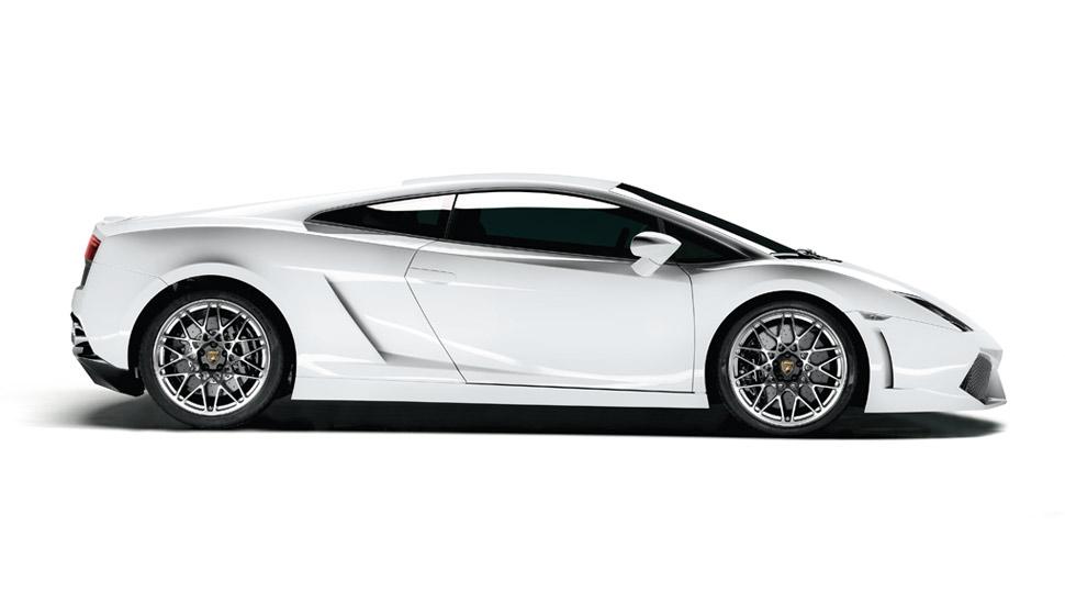 2012 Lamborghini Gallardo LP 560 4 News And Information   Conceptcarz.com