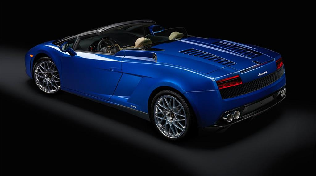 2012 lamborghini gallardo lp550 2 spyder image https. Black Bedroom Furniture Sets. Home Design Ideas