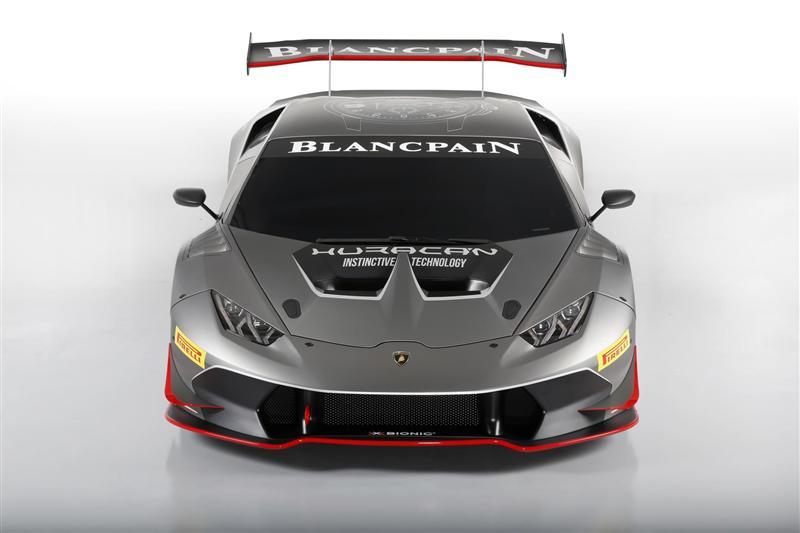 2014 Lamborghini Hurac 225 N Lp 620 2 Super Trofeo Image Https Www Conceptcarz Com Images
