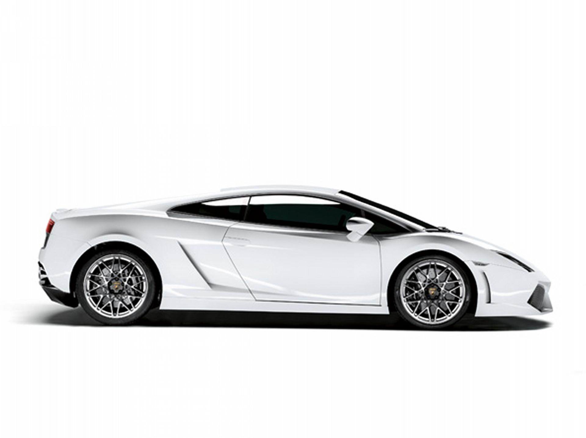 2011 Lamborghini Gallardo LP560 4 News And Information   Conceptcarz.com