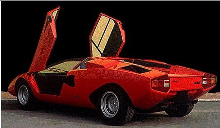 1973 Lamborghini Countach Image. Photo 9 of 9 on lamborghini jalpa, ferrari testarossa wallpaper, gumpert apollo wallpaper, lamborghini huracan, lamborghini lm002, enzo ferrari wallpaper, mclaren f1 wallpaper, ferrari f430 wallpaper, porsche 959 wallpaper, lamborghini limo, dodge viper wallpaper, lamborghini reventon, lamborghini diablo, austin healey 3000 wallpaper, lamborghini murcielago, porsche 911 wallpaper, lamborghini embolado, lamborghini veneno, lamborghini gallardo wallpaper, vw rabbit gti wallpaper,