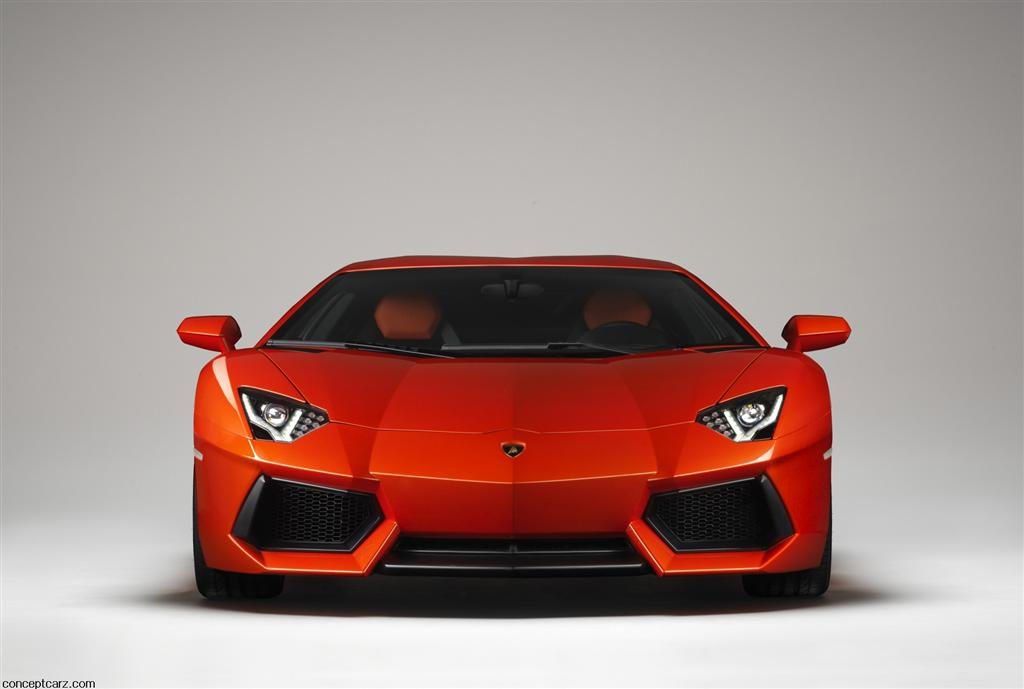 evo driving price review and specs time ftq sv lamborghini aventador prices