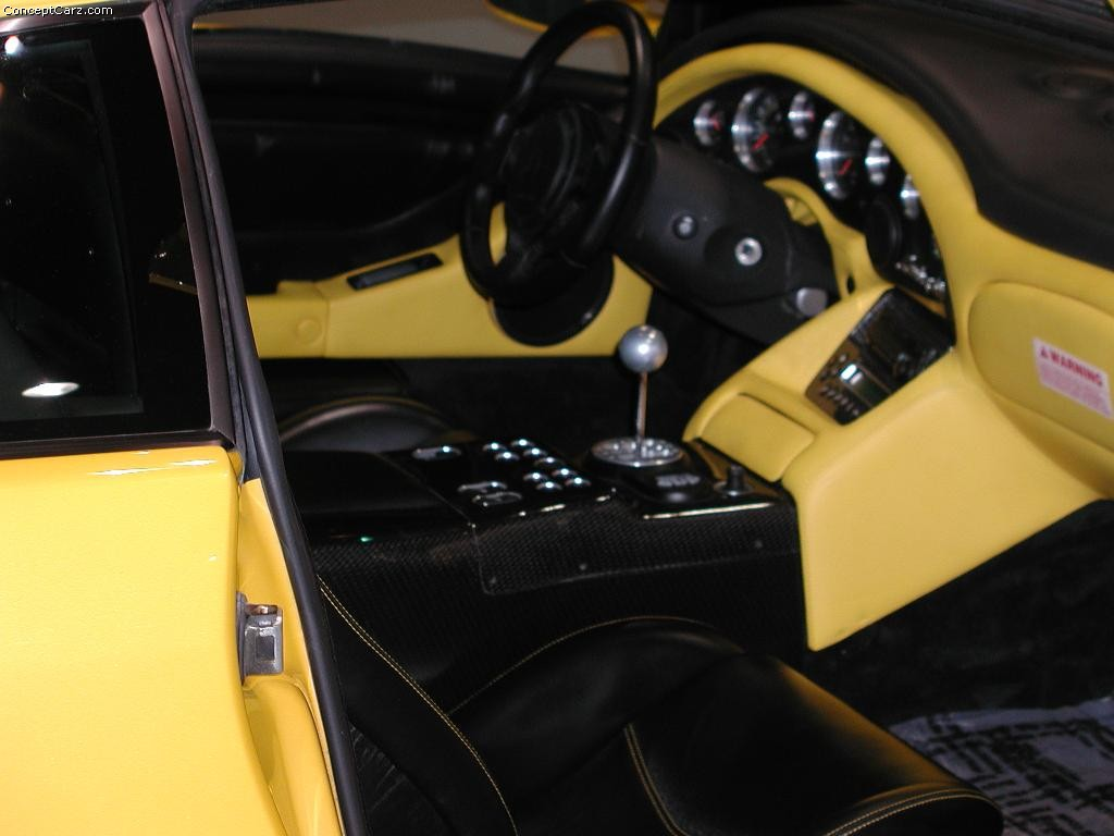 2001 lamborghini diablo vt 6 0 image. Black Bedroom Furniture Sets. Home Design Ideas