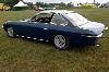 1969 Lamborghini Islero