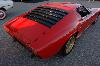 Chassis information for Lamborghini Miura