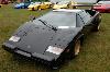 1987 Lamborghini Countach