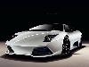 2007 Lamborghini Murcielago LP640 Versace image.