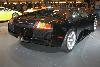 2005 Lamborghini Murciélago