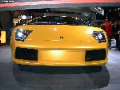 2002 Lamborghini Murciélago