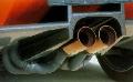 2000 Lamborghini Diablo GT